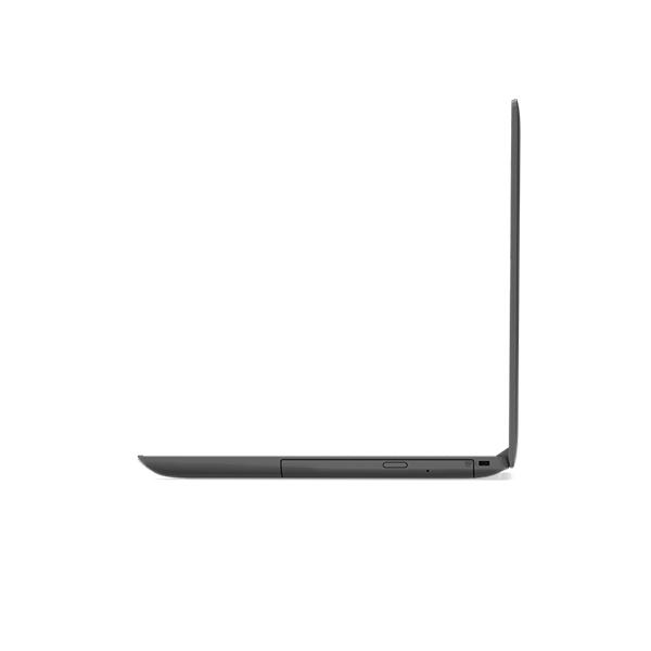 لپ تاپ 15 اینچی لنوو مدل Ideapad 130 - 15IKB