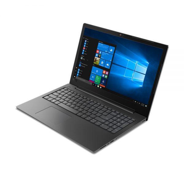 لپ تاپ 15 اینچی لنوو مدل Ideapad V130 - AX