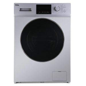 ماشین لباسشویی تی سی ال مدل M94-AWBL/ASBL ظرفیت 9 کیلوگرم