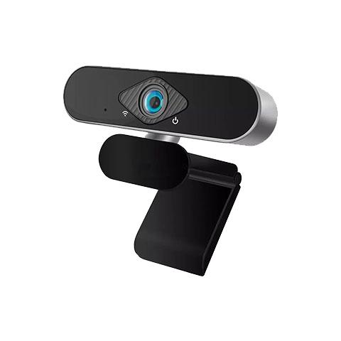 وبکم شیائومی مدل Xiaovv HD web USB Camera
