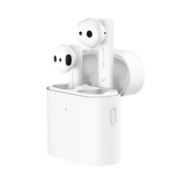 هندزفری Mi Bluetooth Air2 S