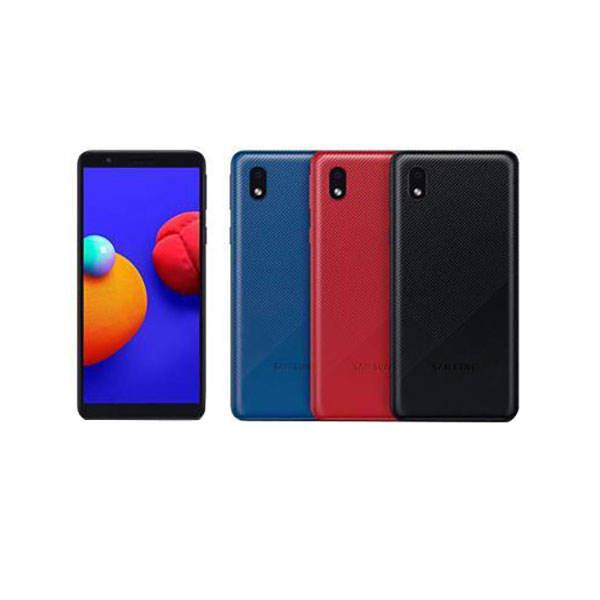 گوشی سامسونگ A01 core2