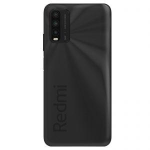 گوشی موبایل شیائومی مدل redmi 9T M2010J19SG