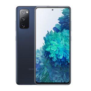 گوشی موبایل سامسونگ مدل Galaxy S20 FE SM-G780F/DS