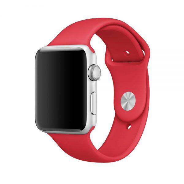 بند ساعت Apple whach